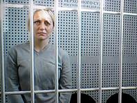 Уральская воспитательница, осужденная за репост ролика в соцсети, перестала выходить на связь из колонии