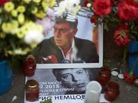 В Москве во вторую годовщину со дня убийства Немцова сотрудники мэрии ночью уничтожили его мемориал. Шесть дежурных было задержано
