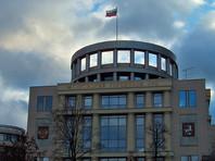 """Суд подтвердил продление ареста топ-менеджеру """"Роскосмоса"""", обвиняемому в мошенничестве на 200 млн рублей"""