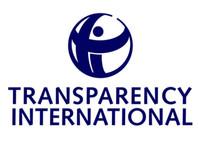 Антикоррупционная организация Transparency International нашла пять конфликтов интересов в Минобороны РФ