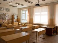 Голодец призвала отказаться от прямоугольных классов и учителей у доски