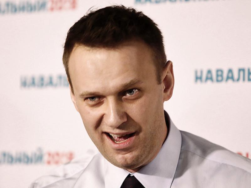 """Сообщество """"Диссернет"""" исследовало повторный приговор, вынесенный недавно оппозиционеру Алексею Навальному по так называемому """"делу Кировлеса"""", и пришло к выводу, что он практически полностью совпадает с текстом первого приговора, вынесенным в 2013 году"""