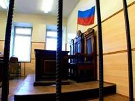 В Петербурге арестован националист по делу об убийстве посетителя концерта The Exploited