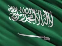 Путин назначил нового посла РФ  в Саудовской Аравии