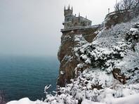 Кремль, МИД, Госдума и Совет Федерации РФ отвергли возможность возвращения Крыма Украине по желанию Белого дома