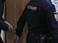 """МВД отчиталось о задержании """"лидера российского криминального мира"""""""