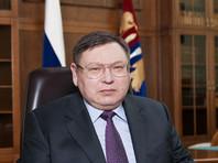Губернатор Ивановской области, вопреки слухам, в отставку не собирается