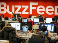 Россиянин грозит BuzzFeed судом за упоминание связи с Трампом