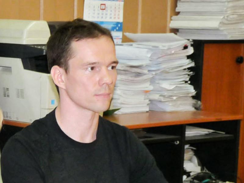 В среду, 22 февраля, в Верховном суде России проходит заседание по пересмотру дела активиста Ильдара Дадина - единственного в России осужденного за неоднократное нарушение порядка проведения публичных акций. Прокуратора предложила отменить приговор заключенному