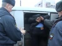 """В Подмосковье по подозрению в организации незаконной миграции задержан освободитель """"гольяновских рабов"""""""