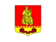 Парламент Петербурга поддержал переименование округа Парнас - чтобы не путали с партией оппозиции и колбасным заводом