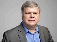 """Председатель московского отделения """"Яблока"""" Сергей Митрохин заявил, что предварительно решено, что на выборы мэра от партии будут выдвигать именно его, так как """"у Гудкова нет опыта"""""""