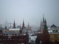 СМИ: Кремль рассчитывает на рекордную поддержку Путина на выборах 2018 года