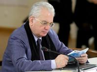 """Директор Эрмитажа рассказал о контактах музея с ФСБ и сообщил, что """"кругом жулики"""""""