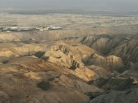 МИД РФ выразил беспокойство в связи с решением Израиля о легализации поселений на Западном берегу