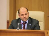 Суд определил содержать на прожиточный минимум депутата, советовавшего россиянам меньше есть