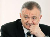 Губернатор Рязанской области объявил о досрочном сложении полномочий