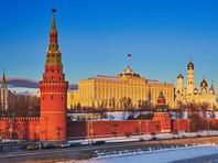 В Кремле не знают о плане по отмене антироссийских санкций, предложенном украинским депутатом