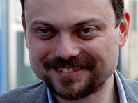 Адвокат сообщил о скором переводе Кара-Мурзы из реанимационного отделения