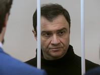 Завершено расследование дела Пирумова, фигуранты готовятся к суду