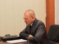 В администрации президента единороссам напомнили об ответственности за предвыборные обещания
