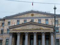 Генпрокуратура возобновила проверку по делу о пытках Дадина в карельской колонии N7 после решения ВС РФ об отмене приговора ему