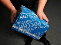 В Москве накрыли банду сетевых мошенников, присылавших россиянам кирпичи и стаканы вместо смартфонов