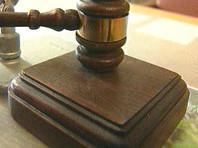 В Пермском крае экс-депутата осудили условно за подрыв автовокзала