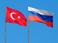 В Кремле назвали дату визита Эрдогана в Москву на переговоры с Путиным