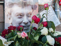 В Архангельске запретили акцию памяти Немцова на 15 участников