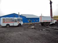 Двое горняков за одни сутки трагически погибли в разных шахтах Кузбасса