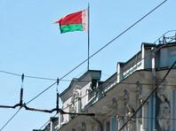 Большинство россиян воспринимает Белоруссию как дружественное государство (40%) и торгового и экономического партнера (35%), еще 9% характеризуют как партнера стратегического