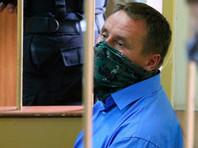 Арестованным по делу Шакро Молодого следователям продолжают начислять зарплату
