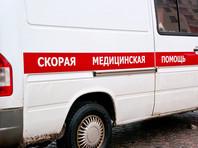 В Северной Осетии двое пьяных мужчин вызвали скорую помощь котенку