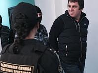 Телефон одного из обвиняемых в убийстве Немцова оказался кладезем вещдоков