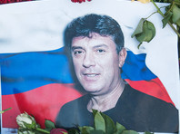 В Кемерове участникам акций памяти Немцова грозят задержаниями