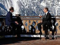 """Медведев рассказал, почему россияне будут жить под санкциями """"неопределенно долго"""""""