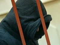 Арестованного за взятки экс-губернатора Сахалина лишили коллекции из 195 часов стоимостью 602 млн рублей