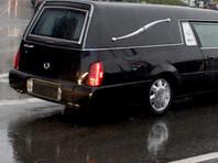 Виновником скандала с перепутанными покойницами в Челябинске объявили агента похоронной фирмы