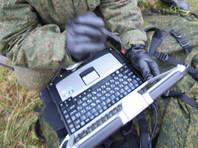Глава Минобороны Сергей Шойгу объявил о создании в Вооруженных силах России войск информационных операций
