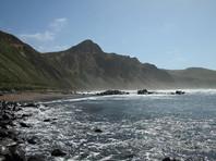 Курильский остров назвали в честь генерала, который подписал акт о капитуляции Японии