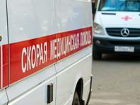 В Амурской области три человека отравились метанолом