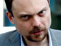 Журналист Кара-Мурза находится в состоянии искусственной комы