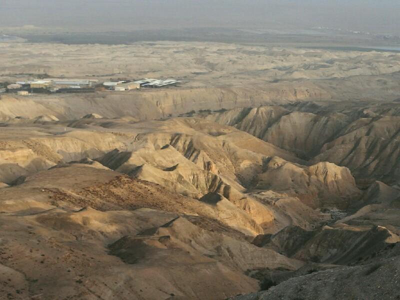 Министерство иностранных дел РФ обеспокоено решением израильского парламента, который на этой неделе утвердил закон о легализации еврейских поселений и форпостов на Западном берегу реки Иордан
