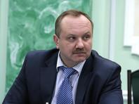 Новым главой ФССП стал бывший первый заместитель Парфенчикова, возглавившего Карелию