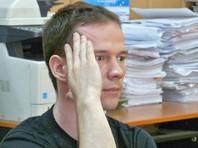 Депутаты привели в пример дело Ильдара Дадина - первого и пока единственного осужденного по этой статье, в настоящее время отбывающего 2,5-летний срок в колонии в Алтайском крае