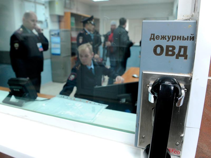 В Екатеринбурге неизвестные угрожают убийством жителям дома, отказавшимся платить за стоянку