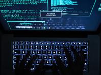 Сам фигурант не признает вину и отрицает причастность к группе хакеров