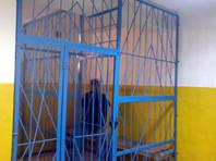 Чеченские силовики удерживают в заложниках жителя Ингушетии, утверждают правозащитники
