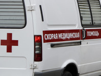 В калининградском доме престарелых 20 человек заболели дизентерией